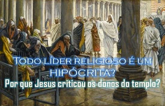 jesus critica - Priscila e Maxwell Palheta