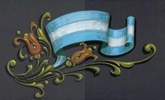 bandera_argentina_fileteada-deBrujaMar