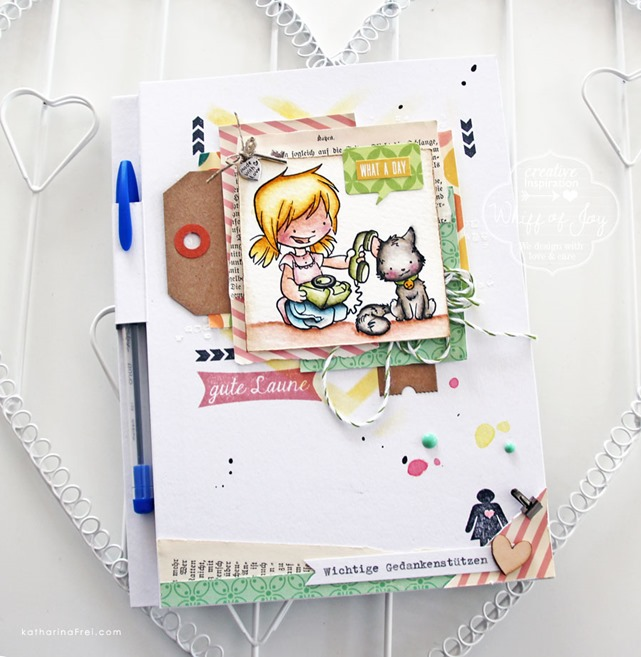 NotebookCover1_WhiffofJoy_OctoberAfternoon_KatharinaFrei1