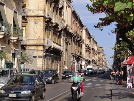 18. Stazile din Catania.JPG