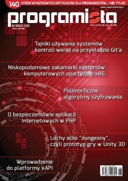 thumb_programista_6_2013