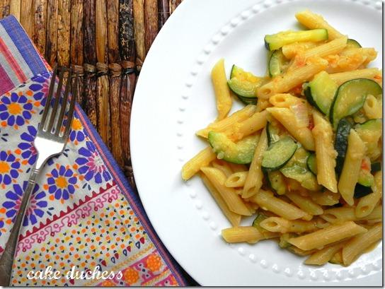 penne-con-lenticchie-e-zucchini-pasta-with-lentils-and-zucchini-1