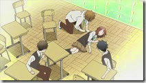 Isshuukan Friends - 09-33
