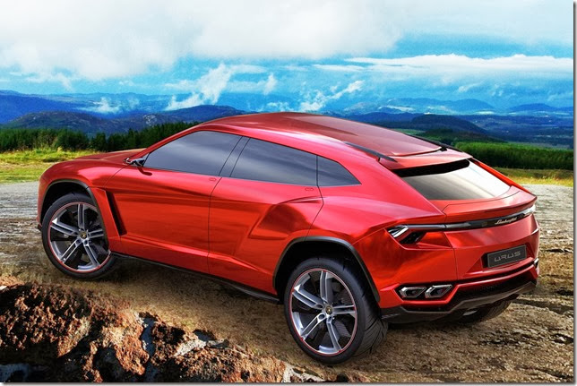 Lamborghini-Urus_Concept_2012_1600x1200_wallpaper_04