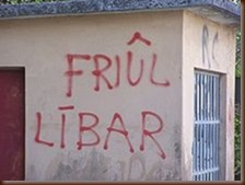 Free Friuli