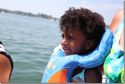 Lakes 2012 288