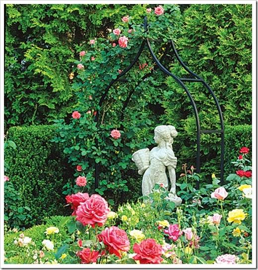 1725120-flowers-slide6-xl