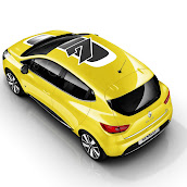2013-Renault-Clio-4-Mk4-Official-32.jpg