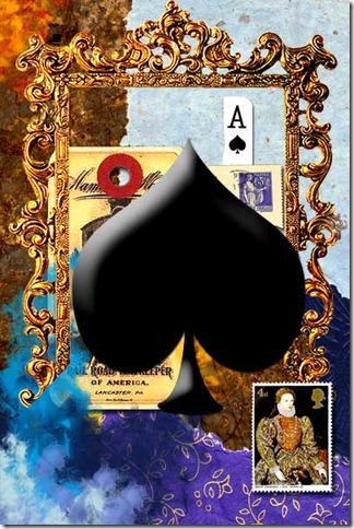 ace-spades2