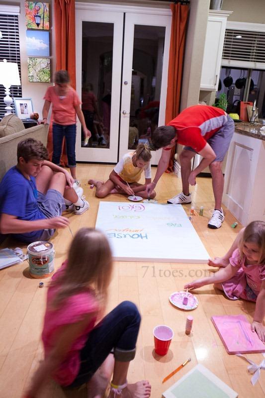 2012-10-29 family stuff 63879