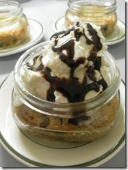 cookie sundae 03