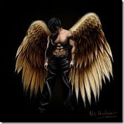 Archangel_Raphael_by_NiAnluain