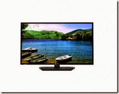 Paytm: Buy Micromax 39B600HD 39 Inch HD Ready LED Television at Rs. 16949 after cashback