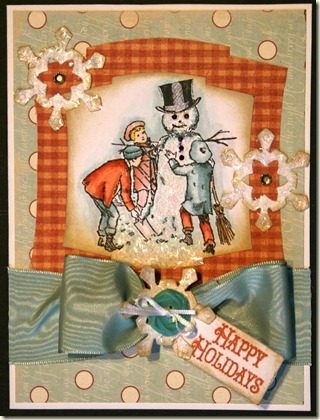 Christmas-Card-Elizabeth-Lincoln