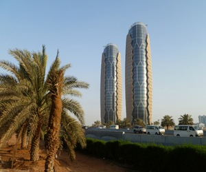 al-bahar-new-longshot