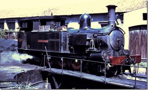 TrainCol (36)