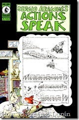 Sergio Aragones Actions Speak #004 p00fc