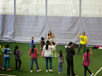 Healthy Living Event - Soccer Centre - 0124.JPG