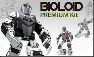 p_bio3