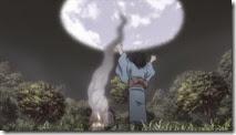 Mushishi Zoku Shou - 16 -22