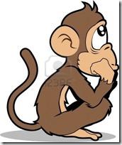 monos piensan blogdeimagenes (4)