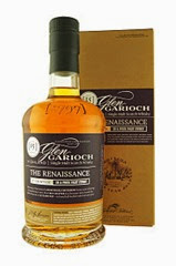 Glen_Garioch_15_Years_Renaissance_1st_Chapter_51_9_13861