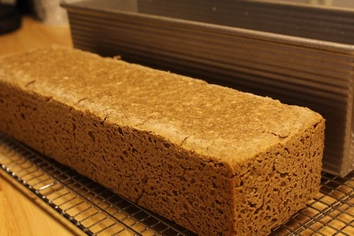 rye-rice-bread21