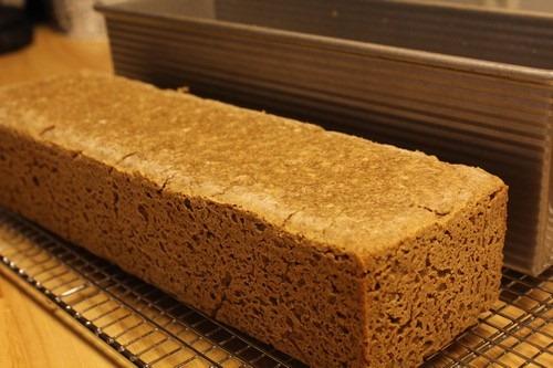 rye-rice-bread21