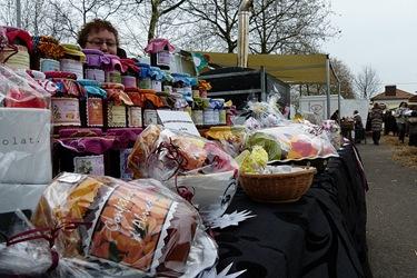 Marché de pâques aplemont 027