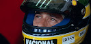 F1-Fansite.com Ayrton Senna HD Wallpapers_02.jpg