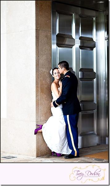Destination Wedding Hawaii   179