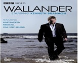 Wallander &#3660; &#3633;&#3639;