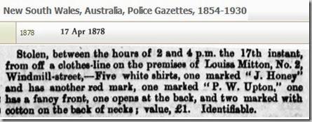 white-shirts-stolen-1878