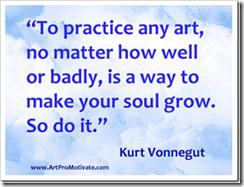 kurt-vonnegut-quotes[5]
