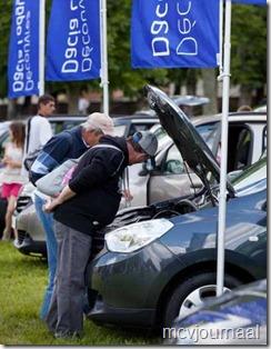 Daciameeting Frankrijk 2012 04