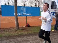20110327_wels_halbmarathon_115509.jpg
