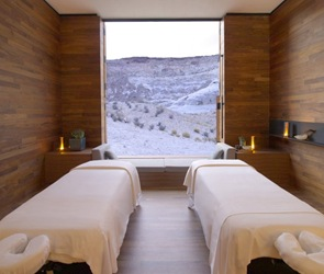 decoracion-interior-Resort-Spa-Amangiri