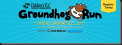 Groundhog-2015