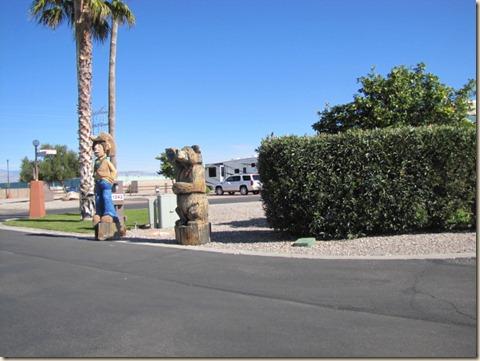 Tucson Drive & Mt. Lemmon 007