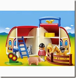 playmobil-6778-ferme-transportable