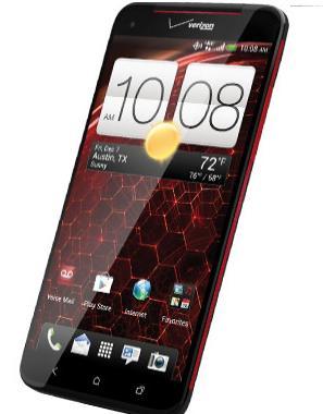 Melhores #smartphones de 2012 4