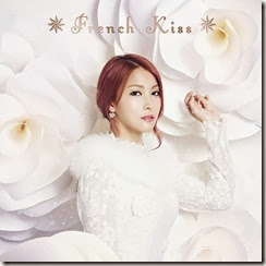 Kara_-_French_Kiss_(Gyuri)