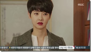 Miss.Korea.E06.mp4_001360448
