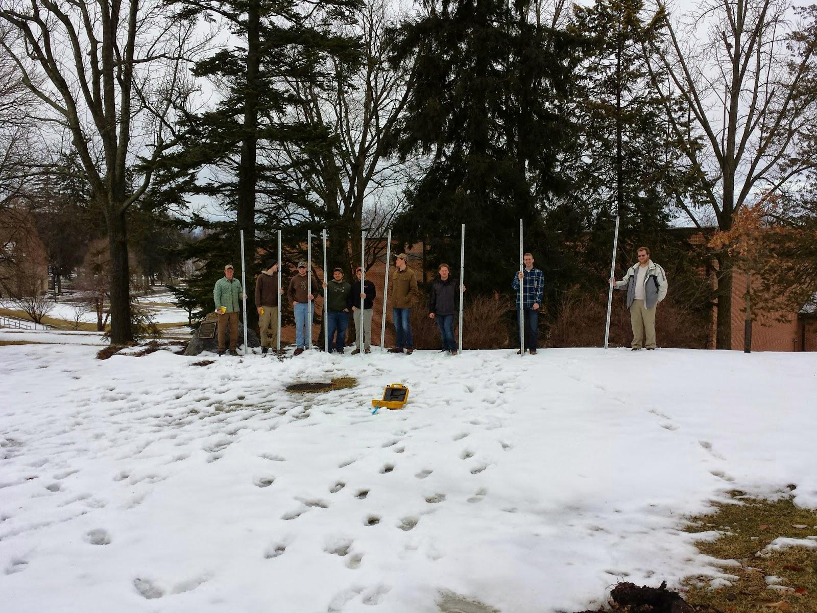 Swingers in mont alto pennsylvania