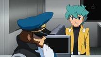 [sage]_Mobile_Suit_Gundam_AGE_-_12_[720p][10bit][8F15D800].mkv_snapshot_21.28_[2012.01.01_14.37.23]