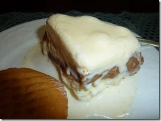 Helados para una merienda especial_cuña de mantequilla de mani y vainilla