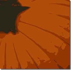 2012-10-03_0918_001