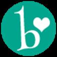 bloglovinBF