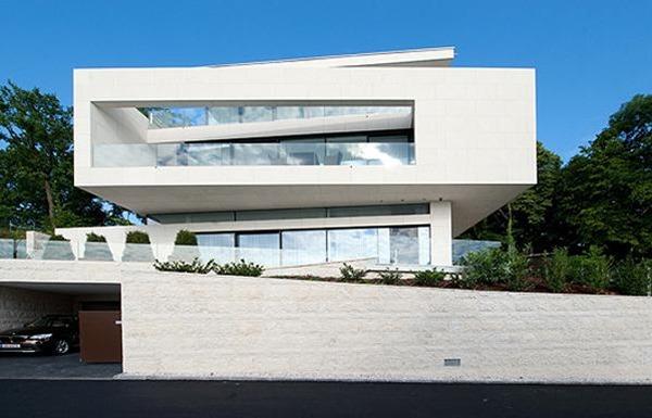 fachada-moderna-casa-ks