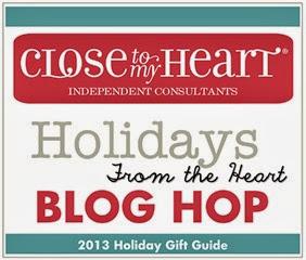 gift guide hop logo